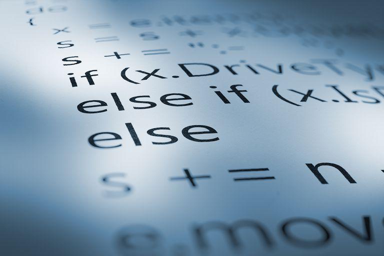 ie11 disable javascript