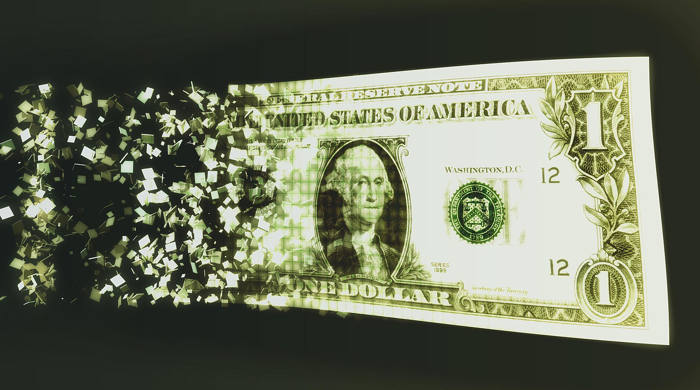 Cash loans taree photo 9