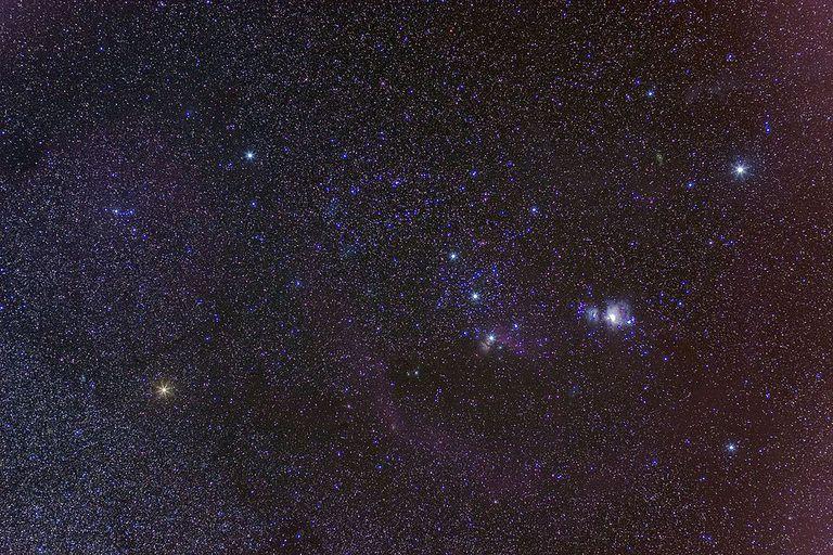 640px-Orion_3008_huge_side.jpg