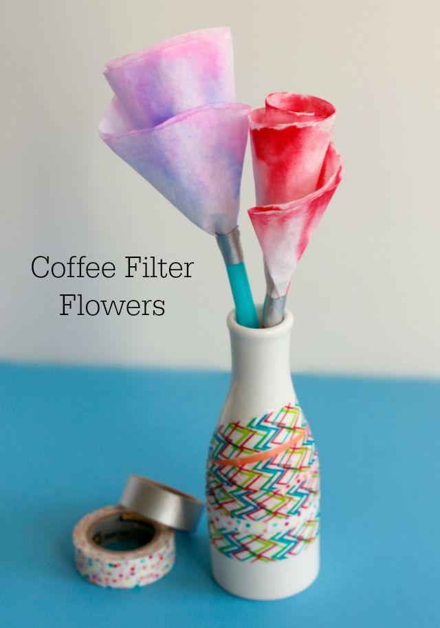 Create-a-Coffee-Filter-Flower-Bouquet.jpg