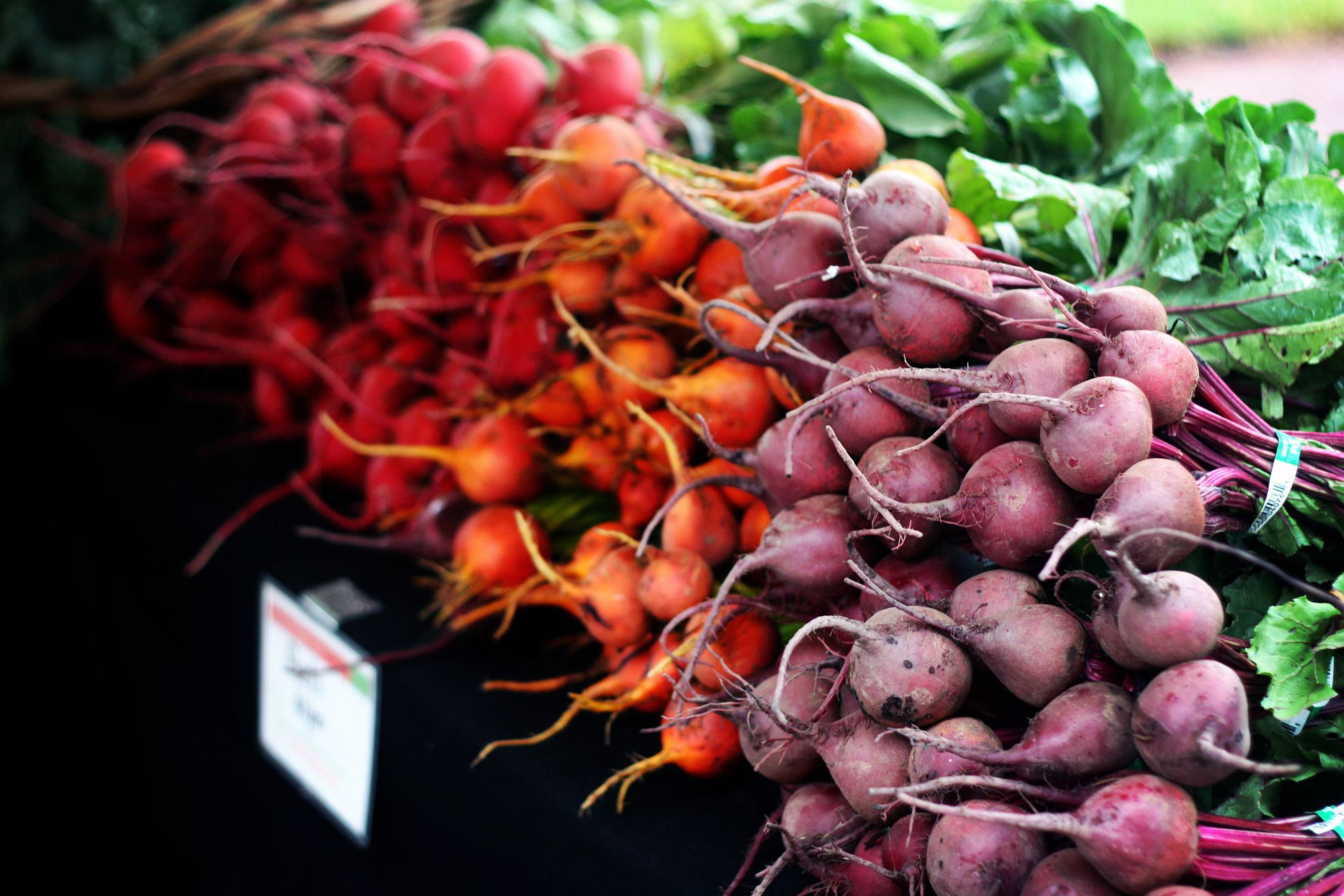 Types of Beets a Guide With Recipes
