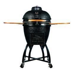 kamado-grill