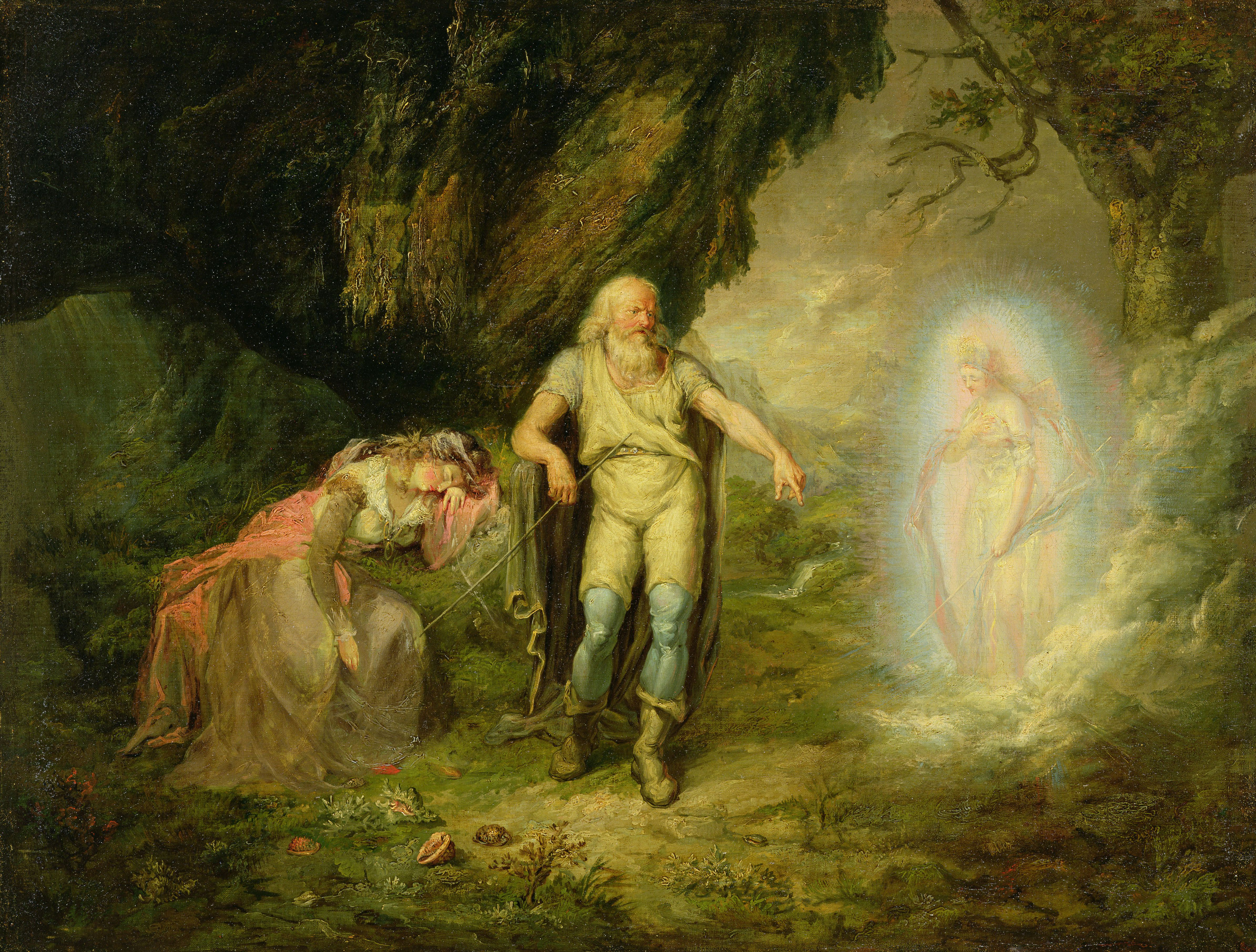 How to quote shakespeare quotations what is shakespeares the tempest really about biocorpaavc
