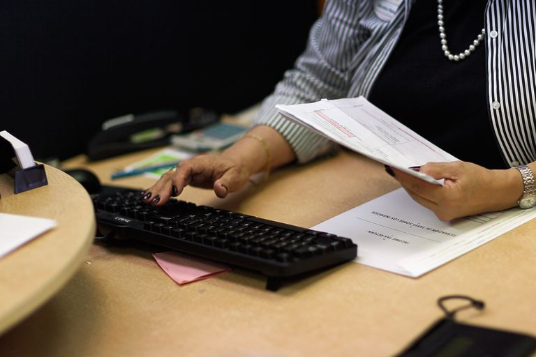 tax deadline payment alternatives