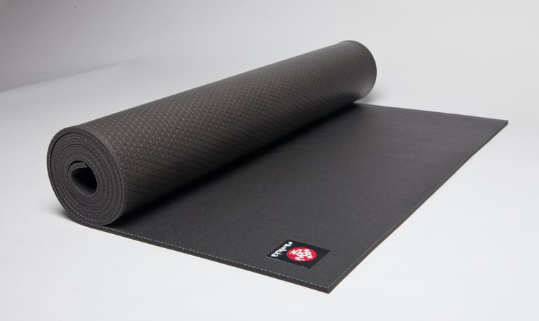 pro manduka breeze lite cleaning solution mat prolitebreezeoutofpackagingpartiallyunrolled natural all make own maduka your fitness care yoga