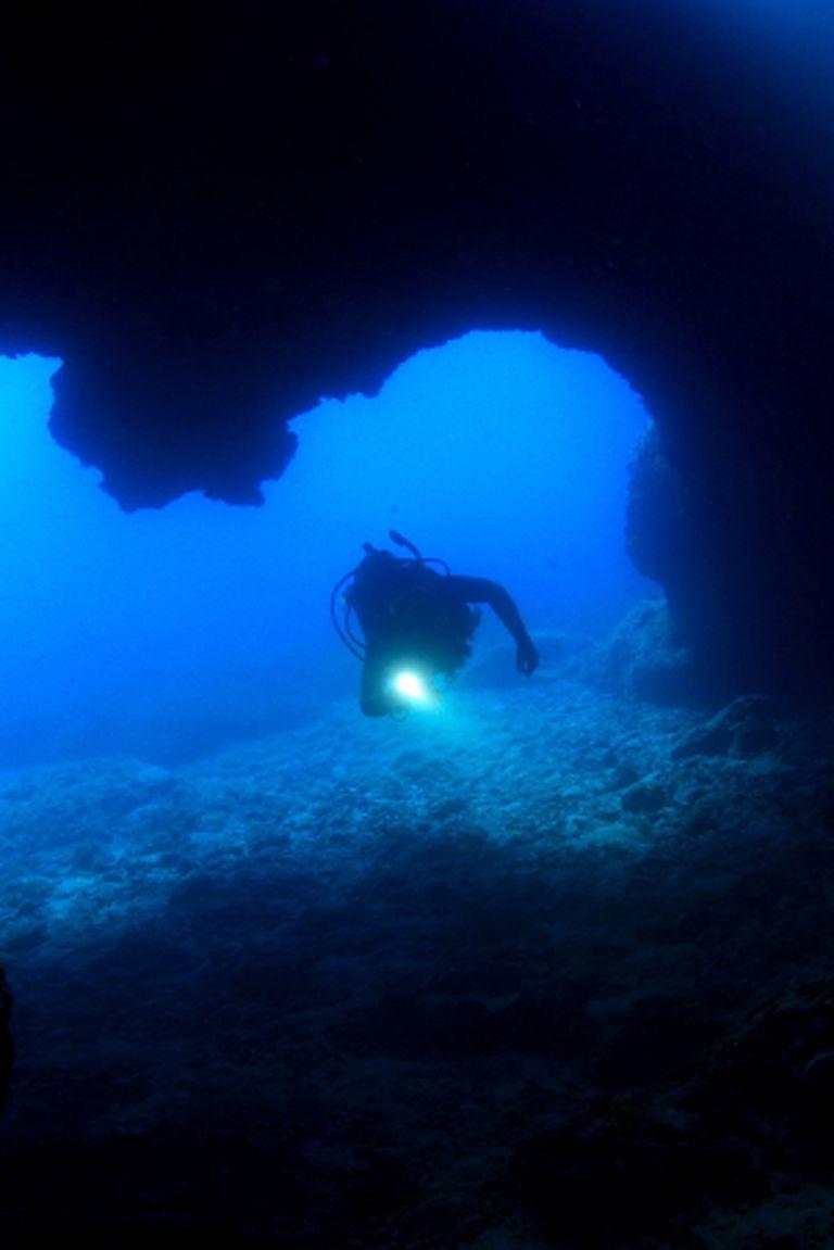 CoralCaveDiveLight_VERT.jpg