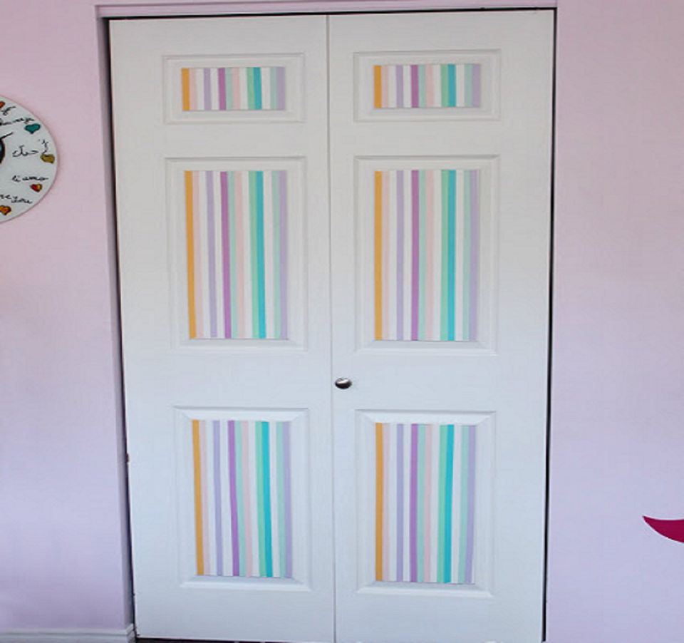 for interior doors options remodel door hgtv closet mirrored