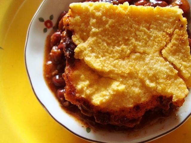 1-chili_casserole_500-lanczos3.jpg
