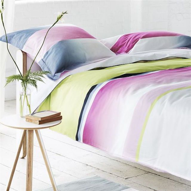7 Things To Think About Before You Buy Bed Sheets
