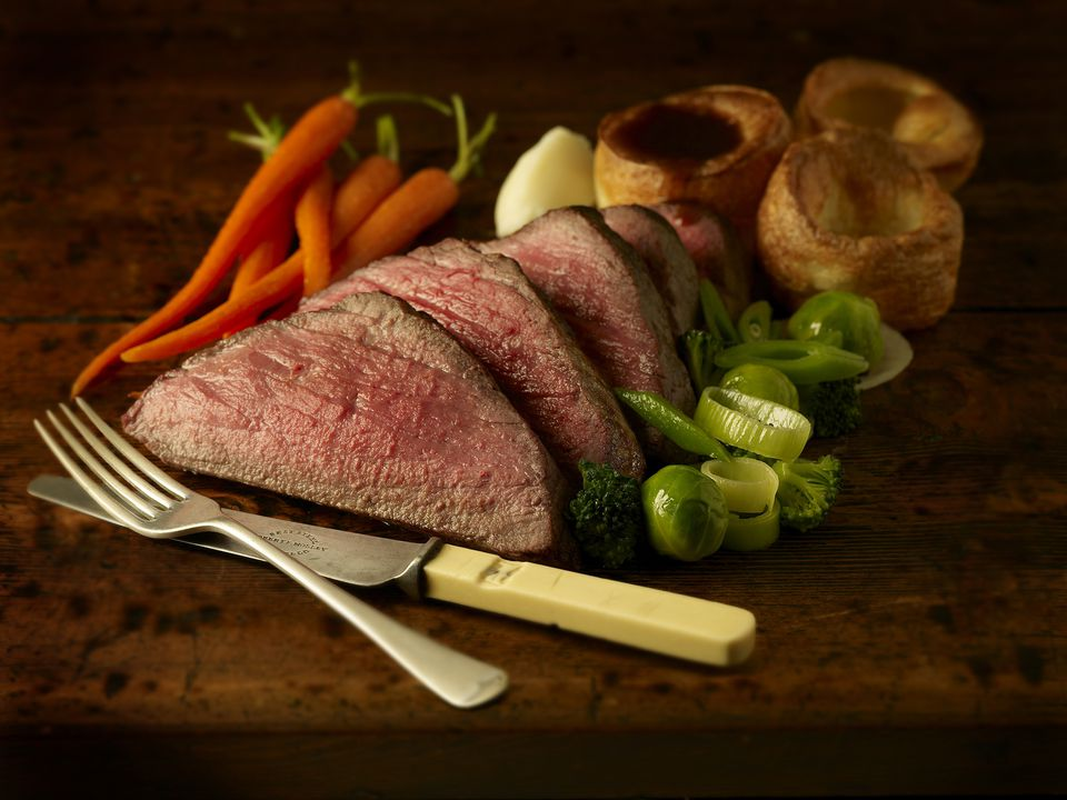 sunday-roast-2000.jpg