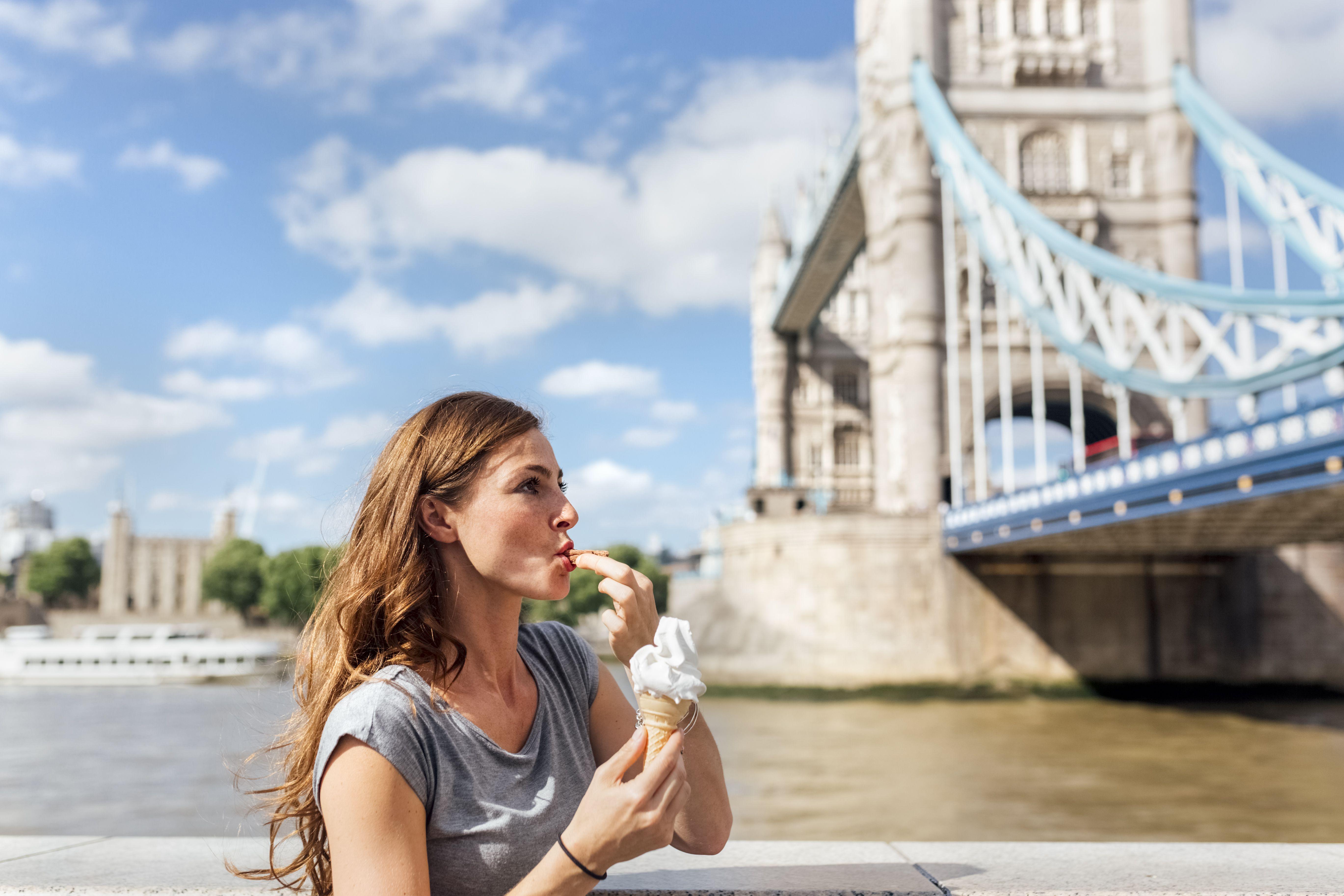 Cheap Hotels Near Tower Of London