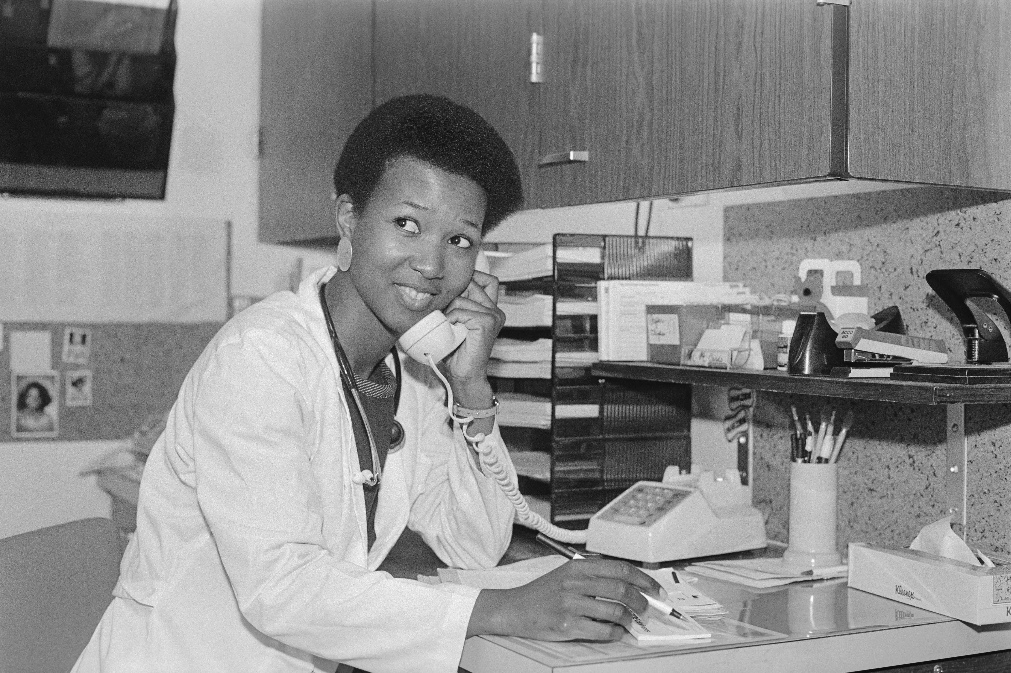 Mae Jemison, First Black Woman Astronaut - Quotations