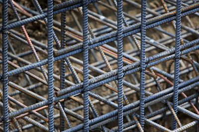 Applications Uses And Specs Of Types Of Rebars