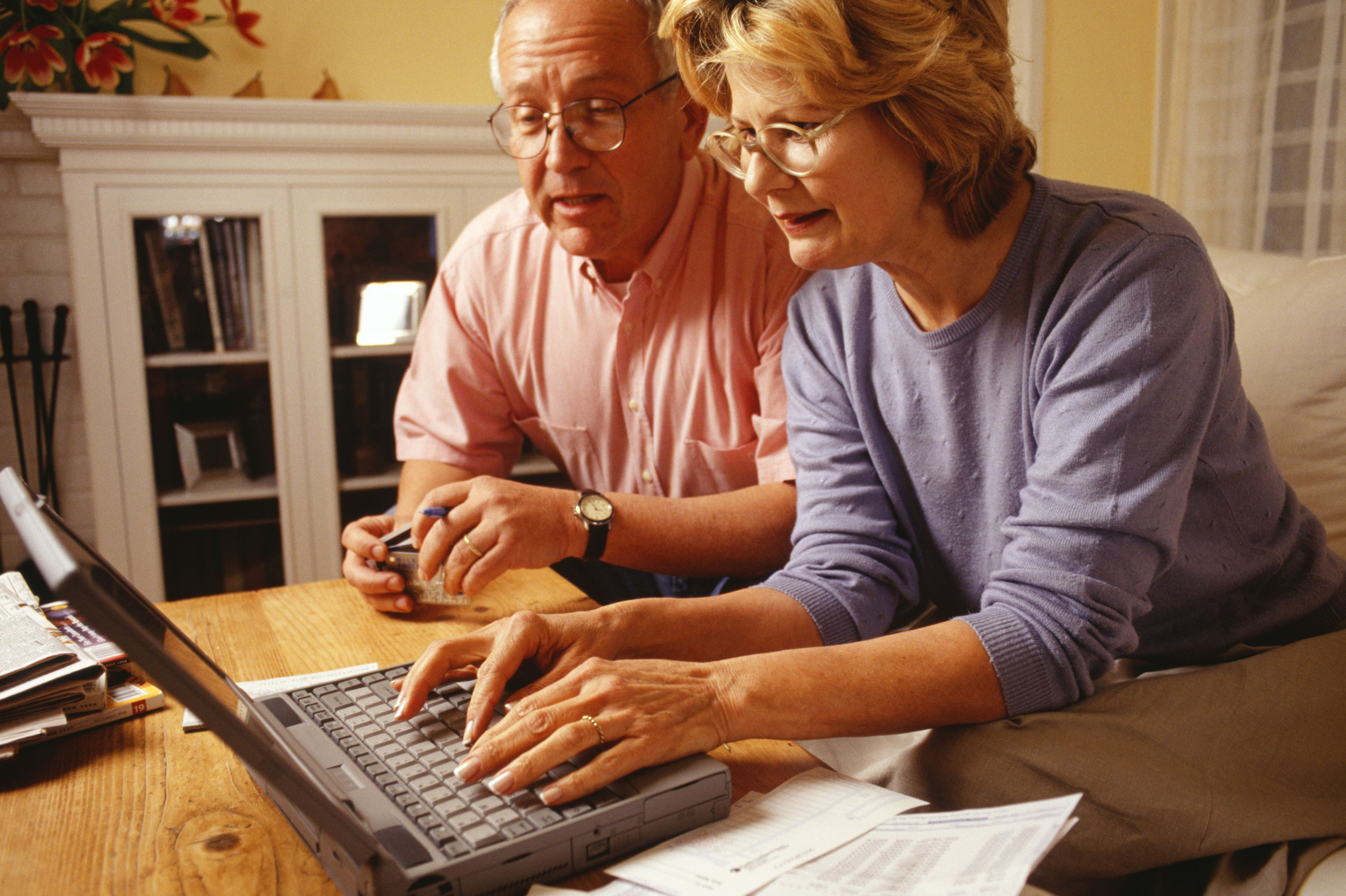 Social Security fice Locations By Nearest Zip Code