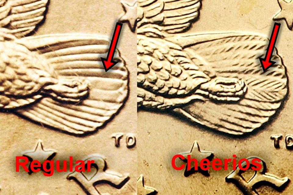 J-US0100_2000_Sacagawea_Reg_vs_Cheerios_rev.jpg