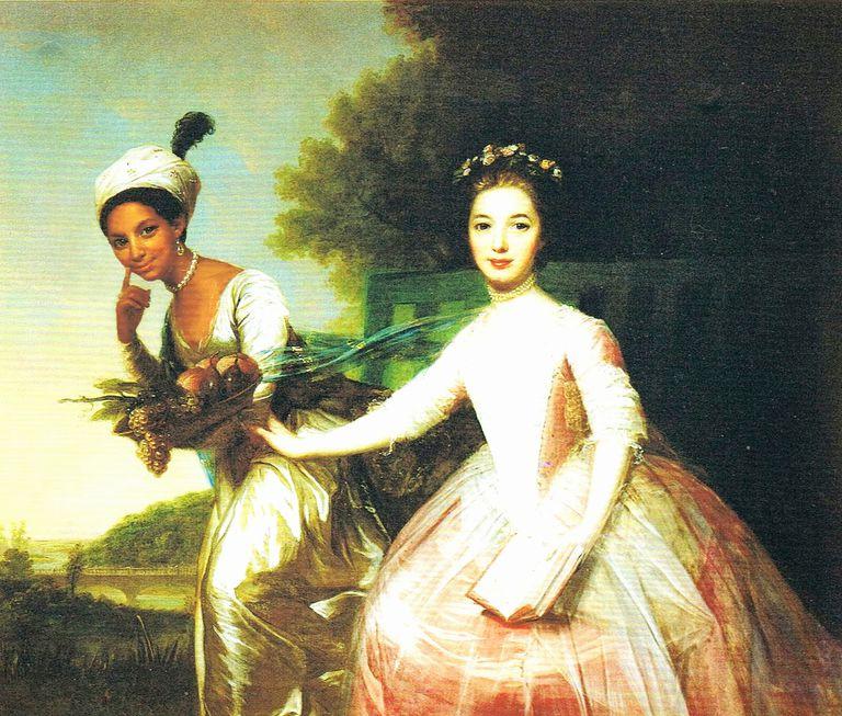 Dido-Elizabeth-Belle-Painting.jpg