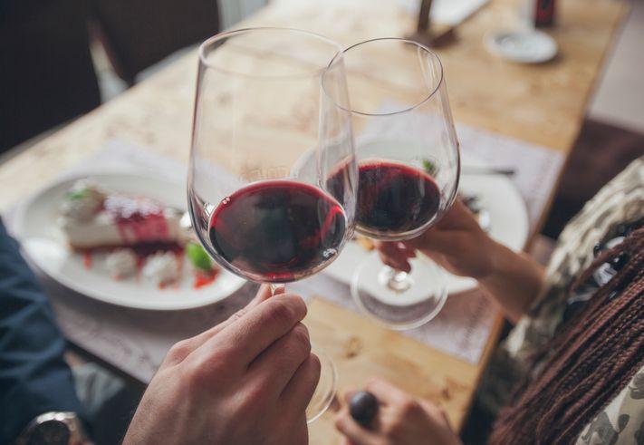 cheers-wine