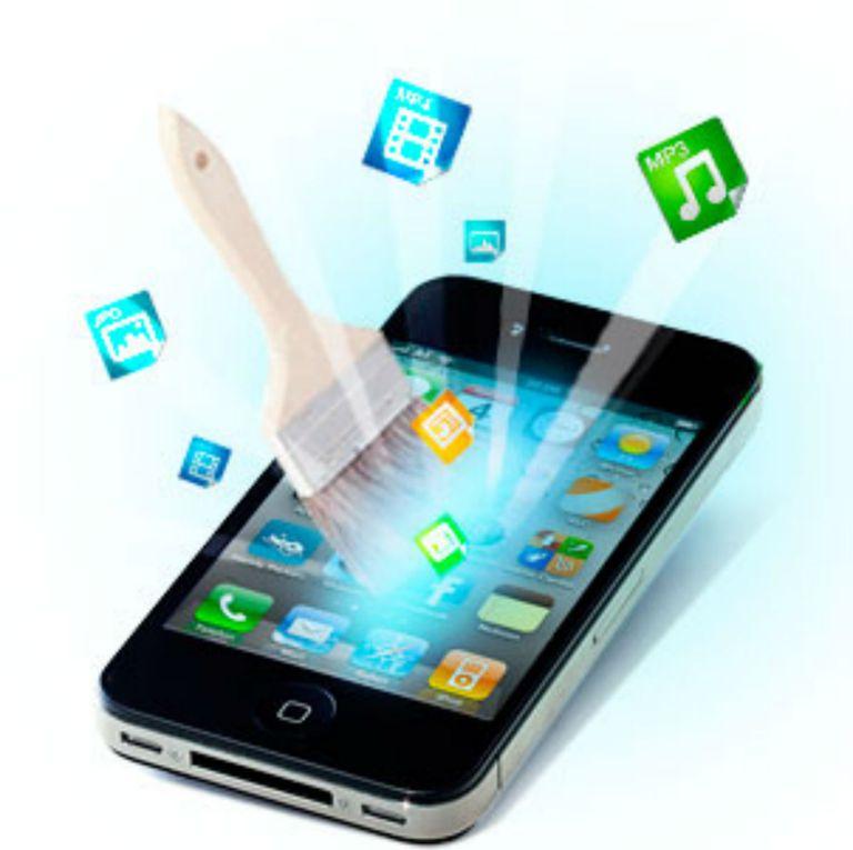almacenamiento-iPhone.jpg
