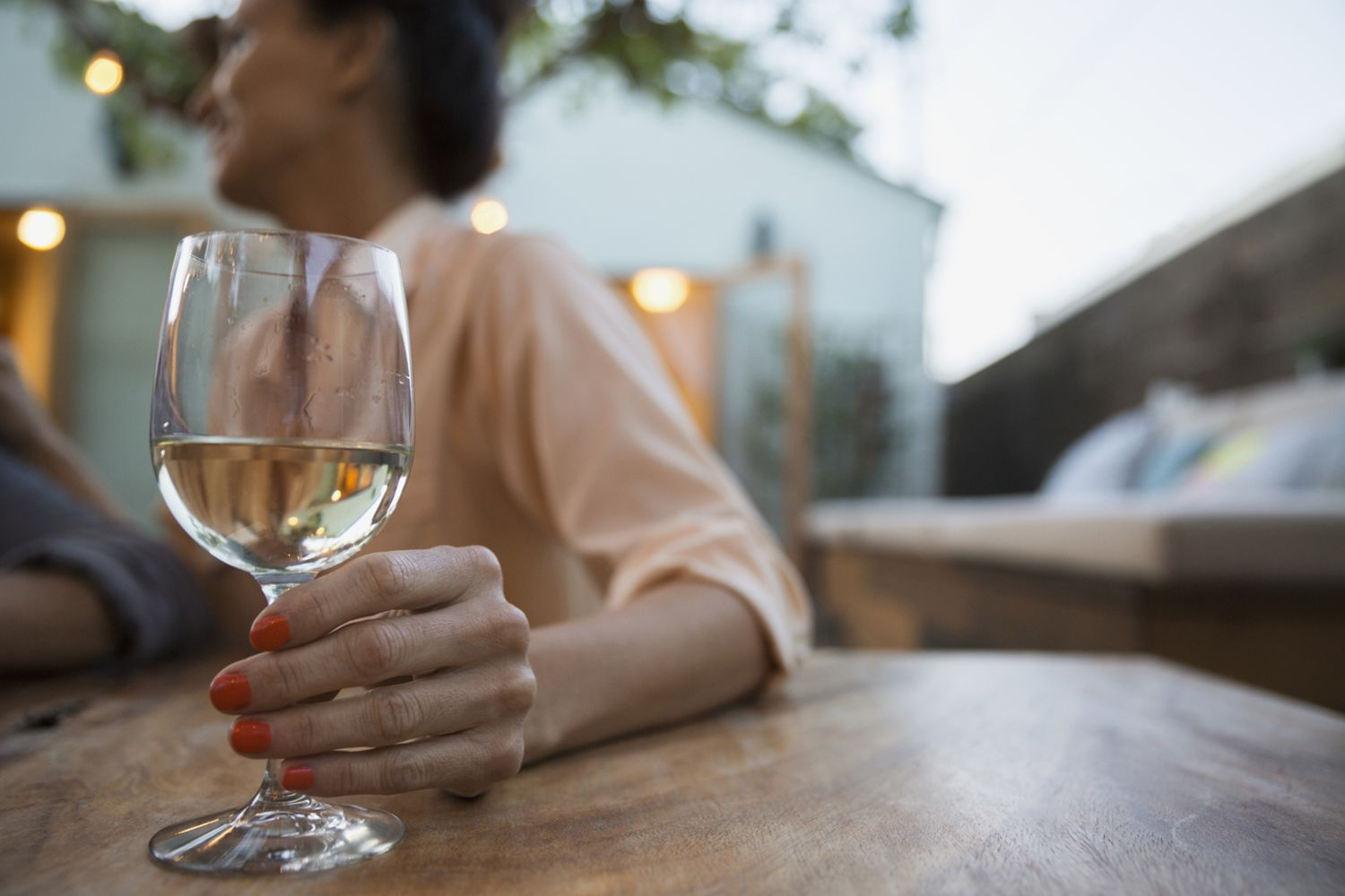 Drinking Alcohol Lowers Blood Sugar