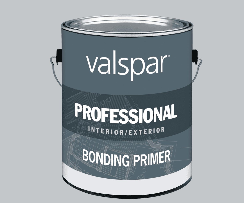 Valspar bonding primer review - Best interior paint and primer in one ...