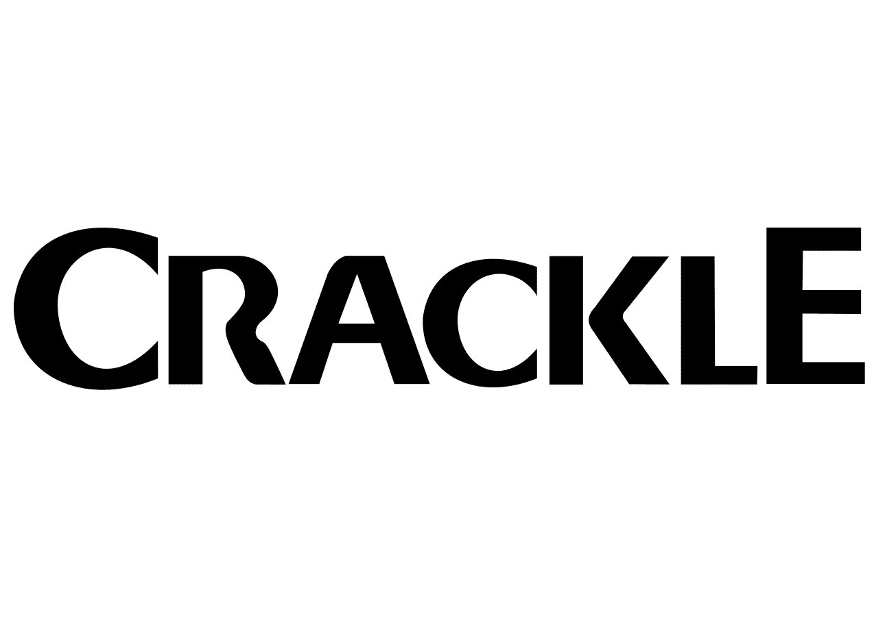 Learn About Crackle And How To Stream TV Movies Online