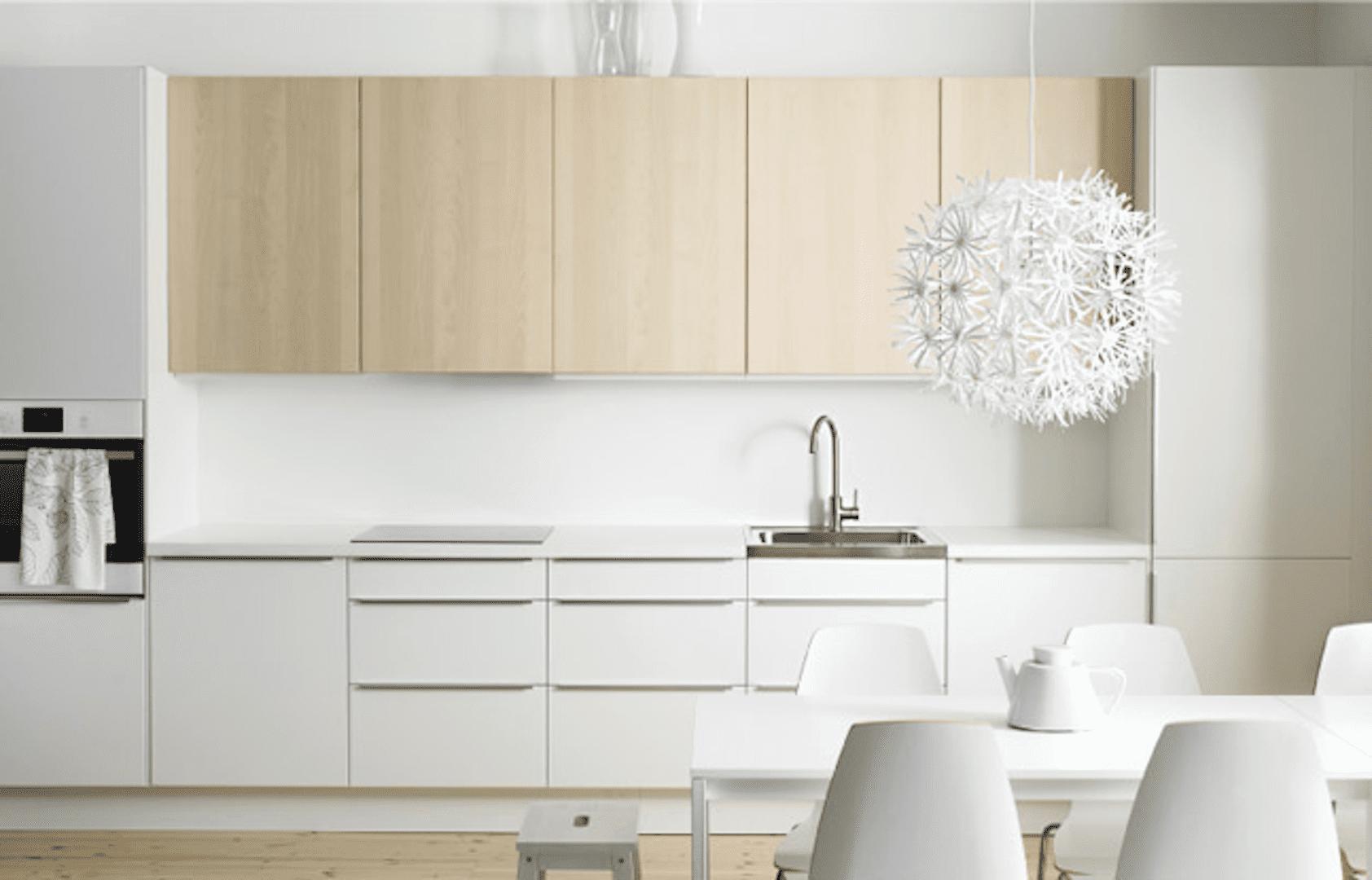 Ikea banos planificador