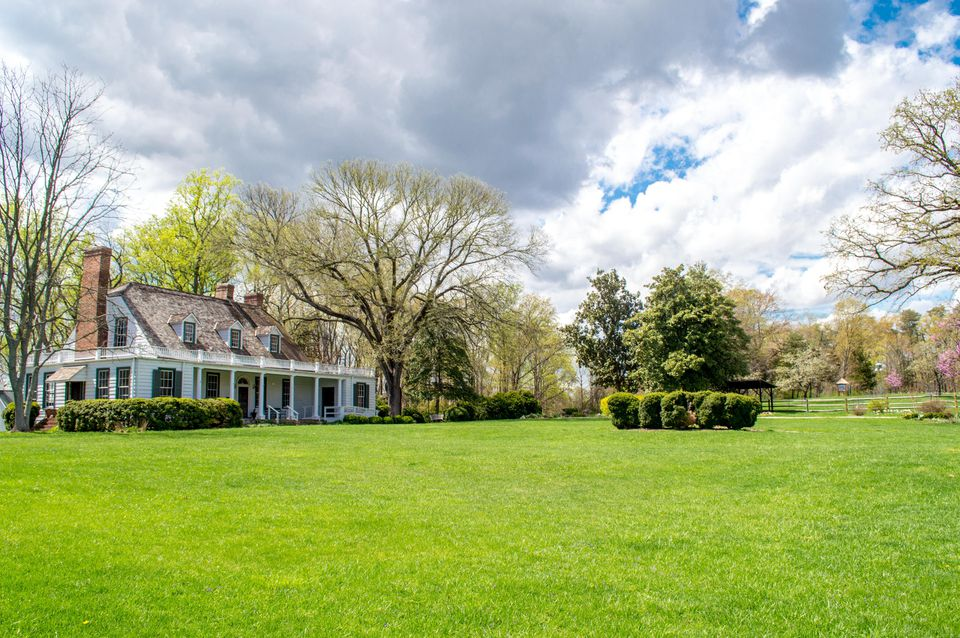 Best 10 Things To Do In Prince William County Virginia
