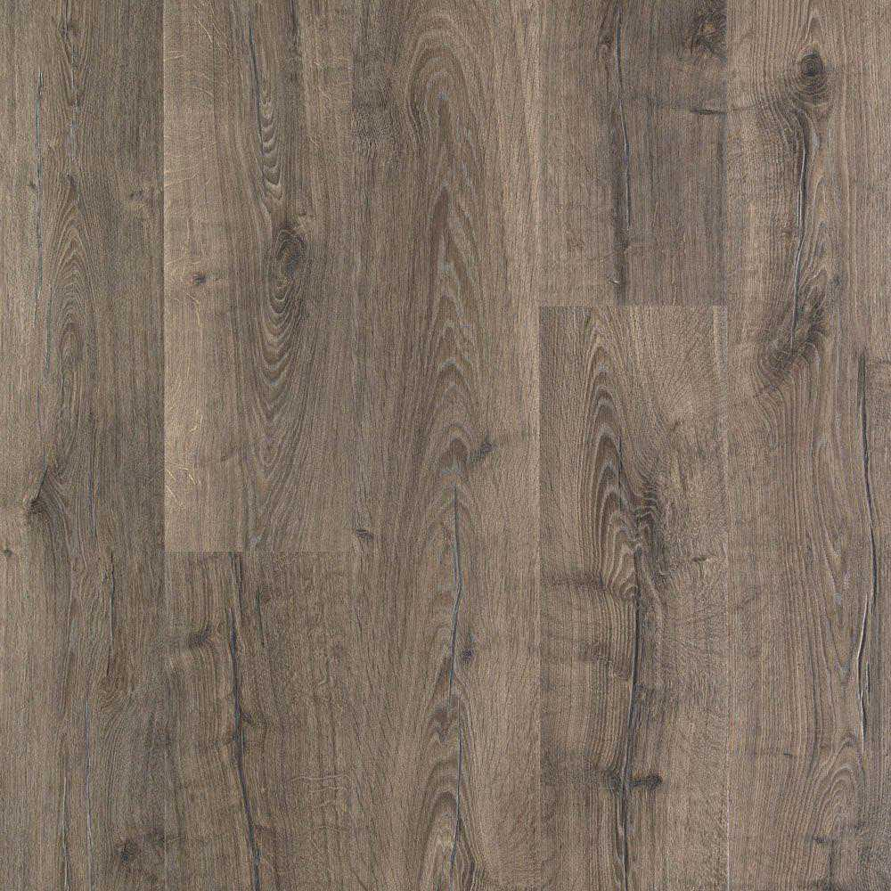 floor really for with flooring cheap your home of less wholesale look the floors update