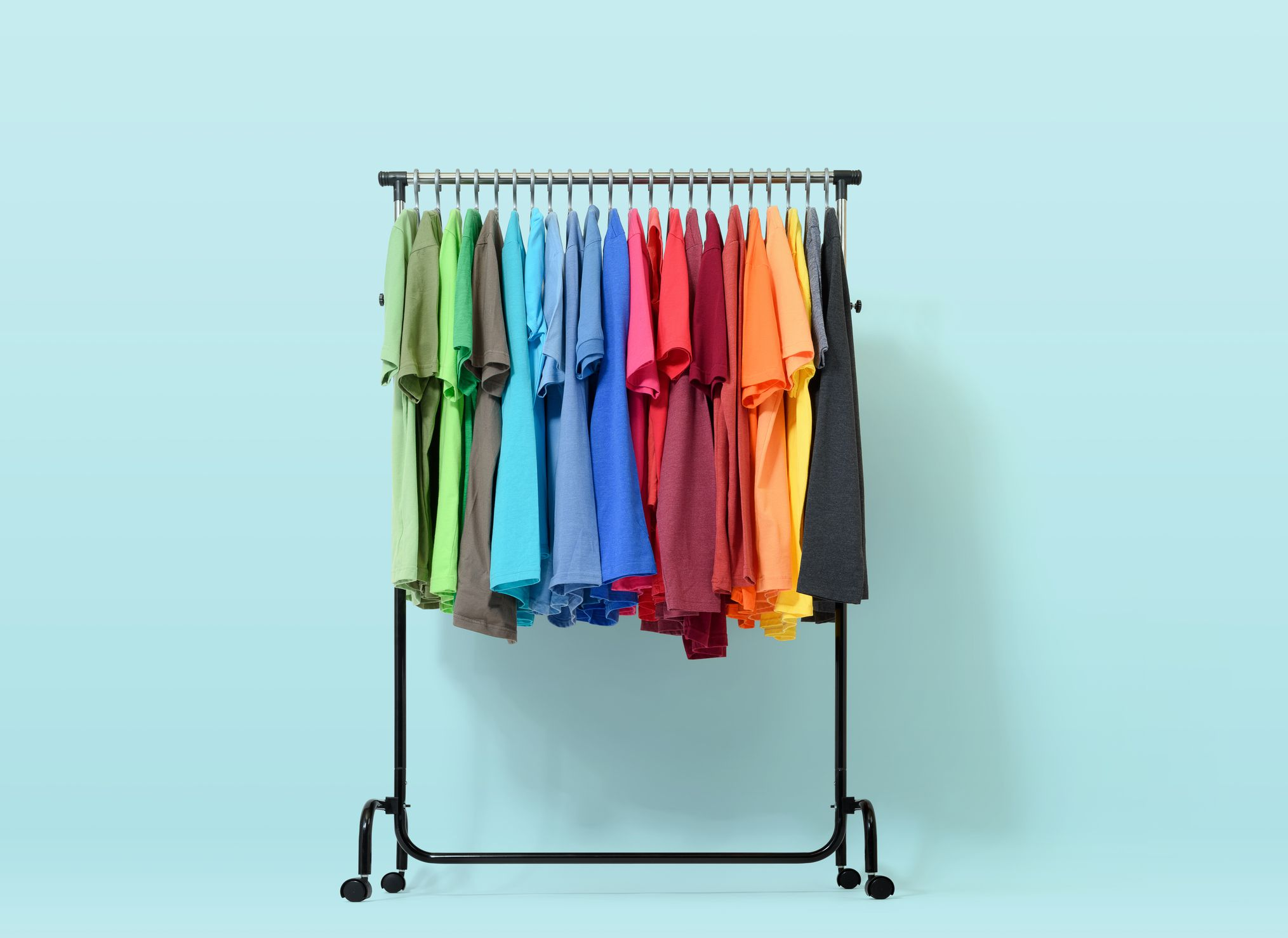 How to start a home based t shirt business for Start an online t shirt business at zero cost