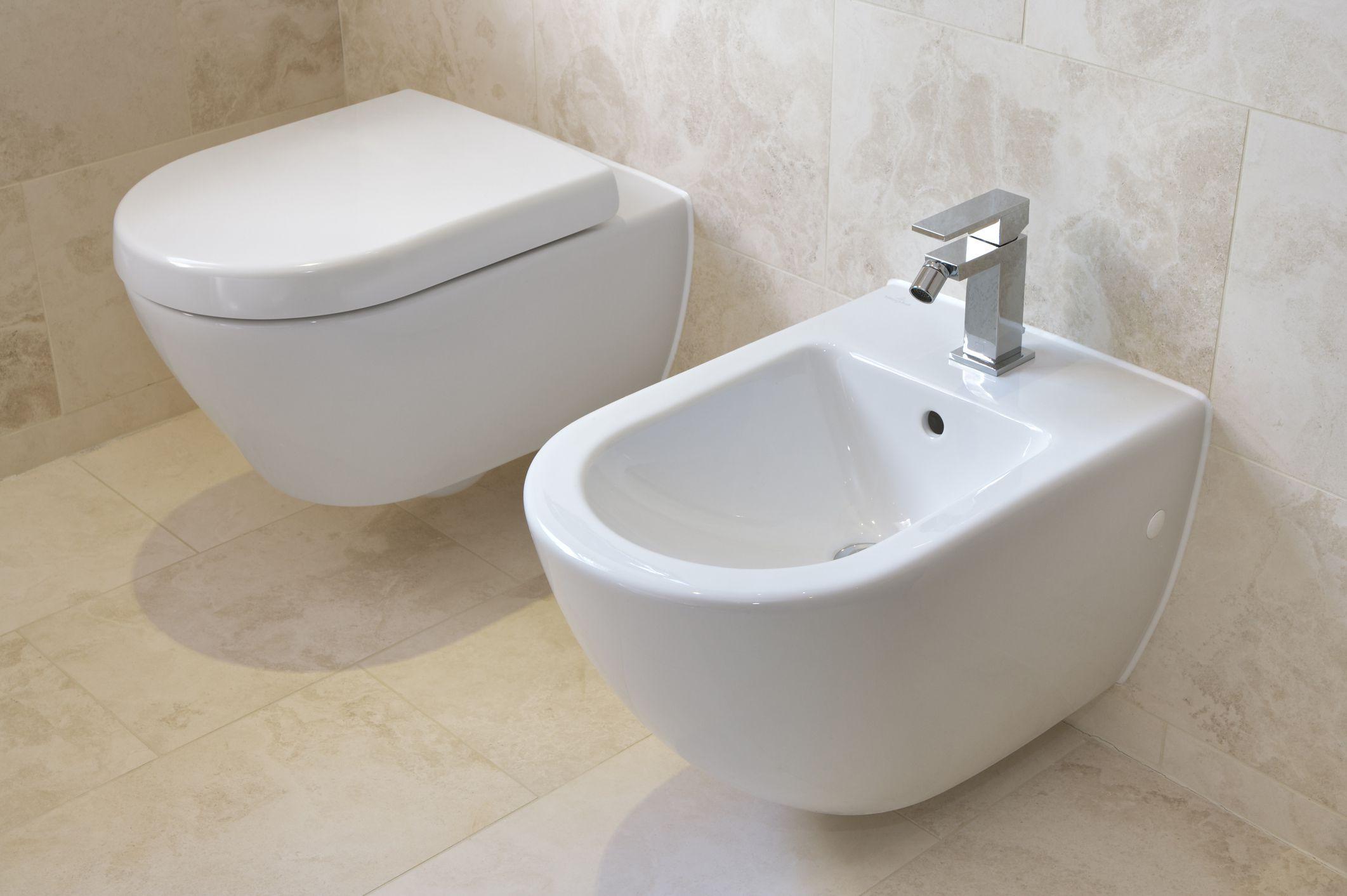 chrome shataff douche head bidet spray brass hand toilet muslim kit shower bathroom itm