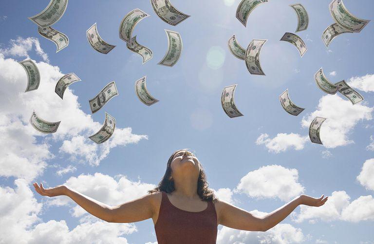 dollars-raining.jpg
