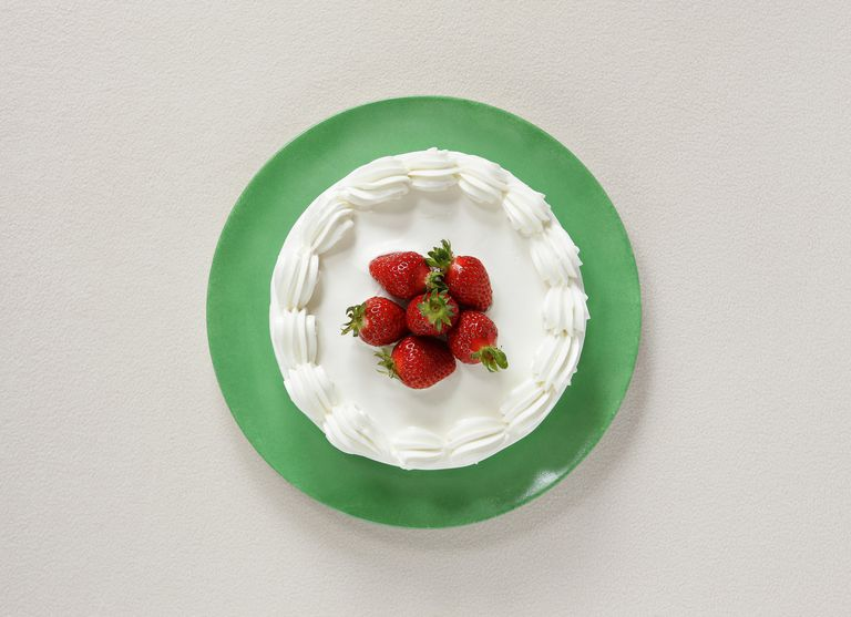Test your knowledge of french adjectives strawberry cakeaerial view platinumwayz