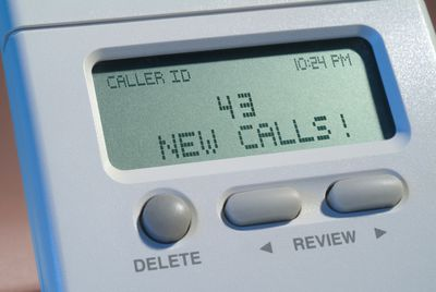 Create A Professional Out Of Office Voice Message