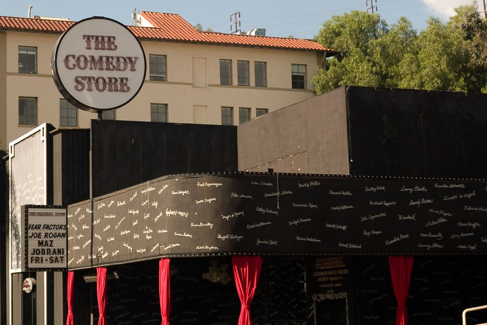 Buy official Comedy Store merchandise. T-Shirts, Hoodies, and more.