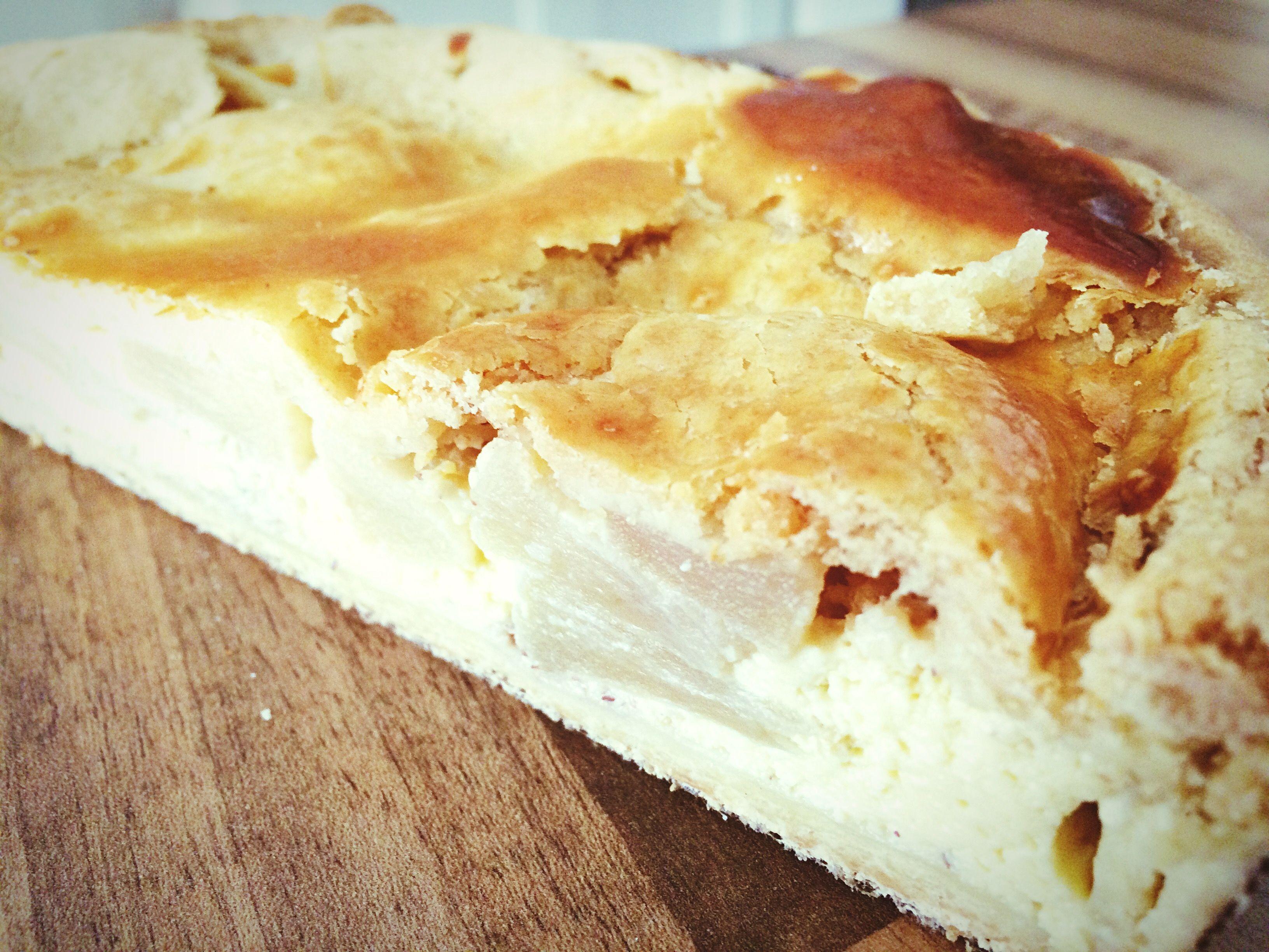 7 Great Quiche Recipes