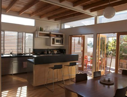 Kitchen Designs Com. Kitchen Designs That Use Wood 25 Best Design Trends to Try in 2018
