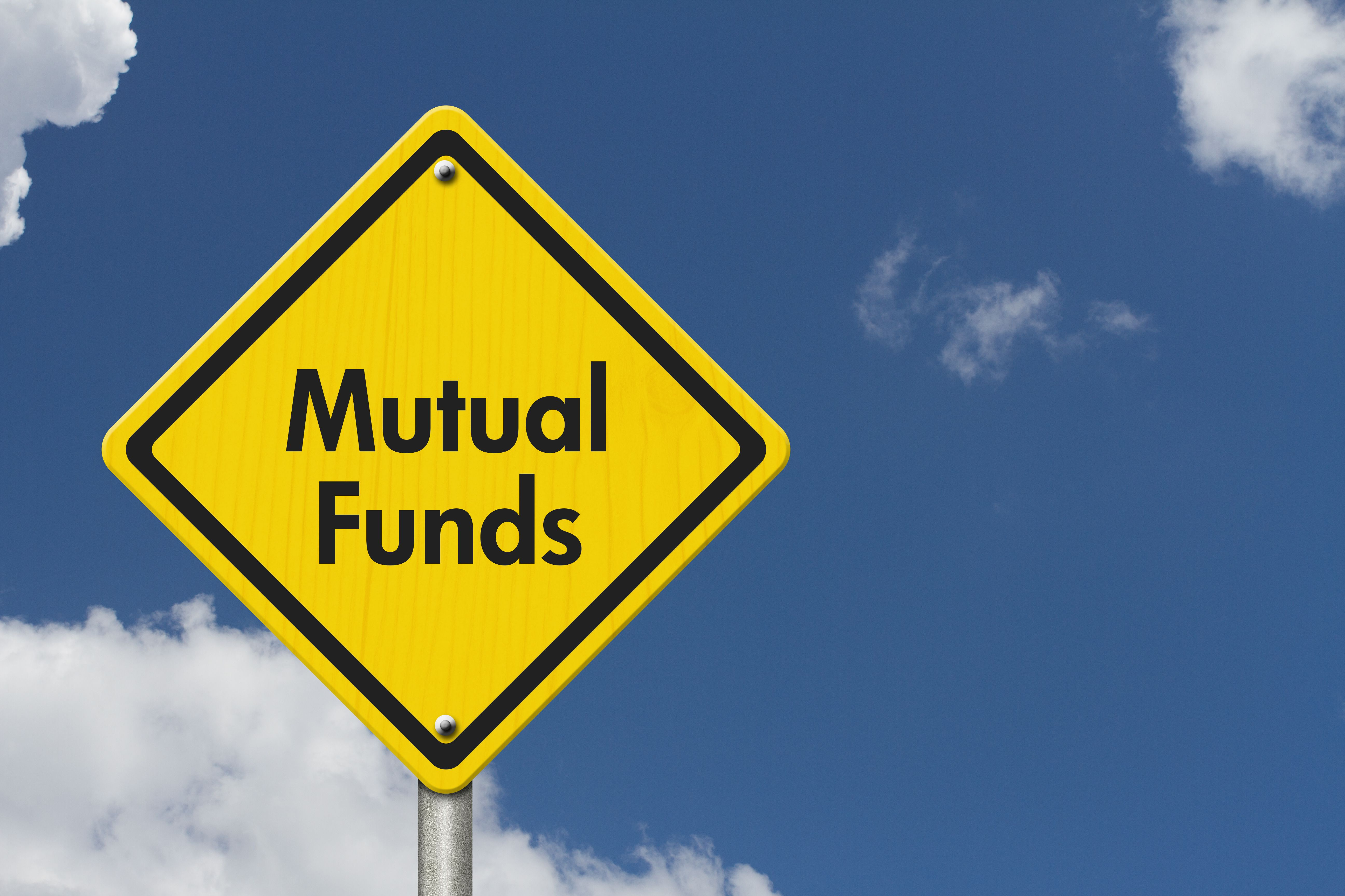 mutal fund These example sentences are selected automatically from various online news sources to reflect current usage of the word 'mutual fund' views expressed in the examples do not represent the opinion of merriam-webster or its editors send us feedback closed-end mutual funds: closed-end mutual funds.