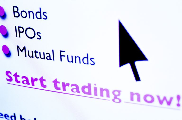 an introduction to buying and trading stocks bonds and mutual funds How to learn about mutual funds mutual funds have a number of sweet benefits you can't get by buying individual stocks, bonds a great introduction for.