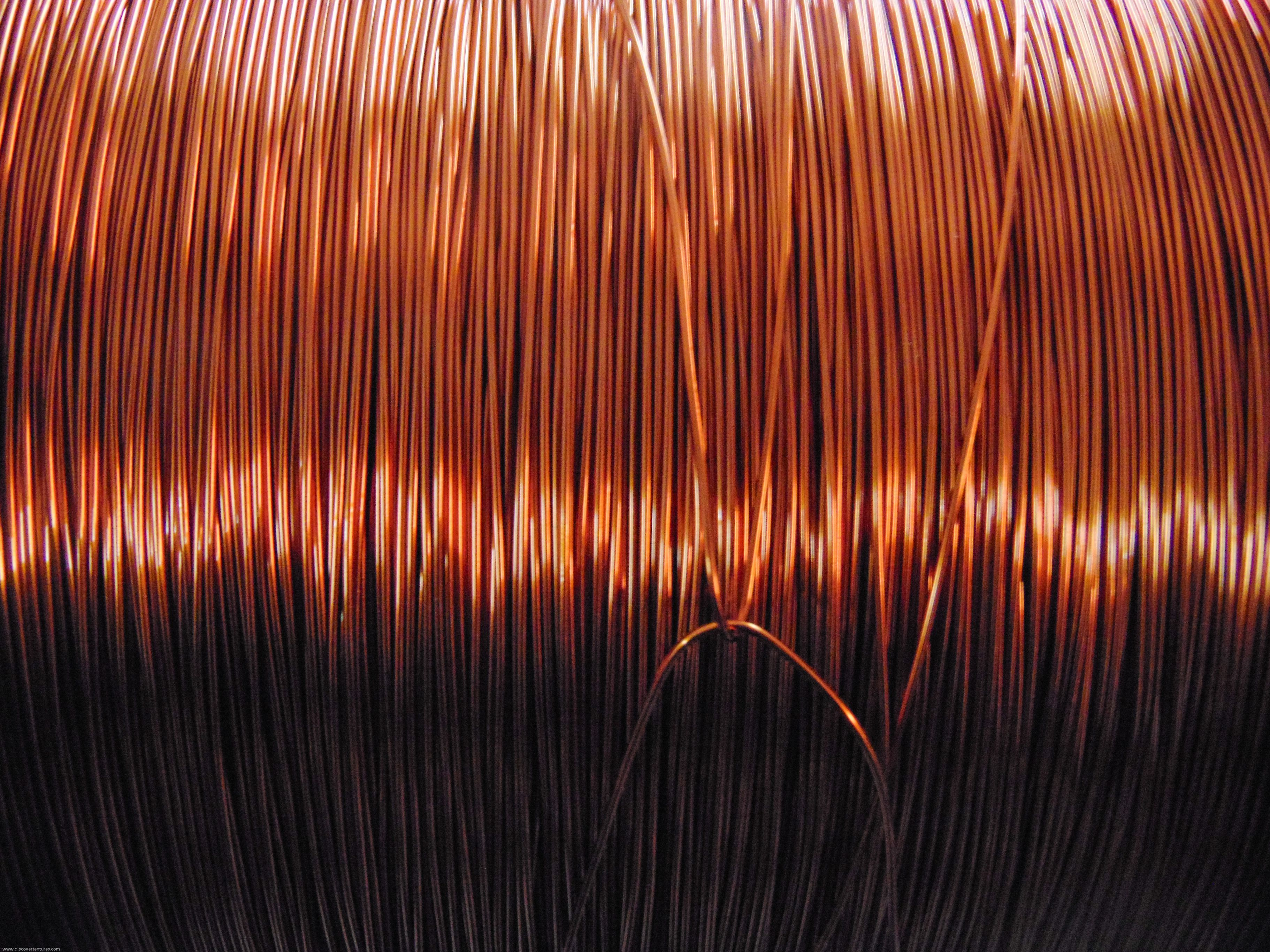 Delighted Ductile Wire Thick Contemporary - Electrical and Wiring ...