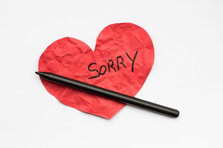apology-heart-conflict-Elke-Vogelsang.jpg