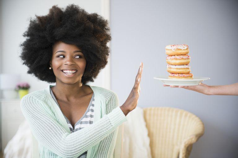 evita-alimentos-grasos-para-adelgazar.jpg