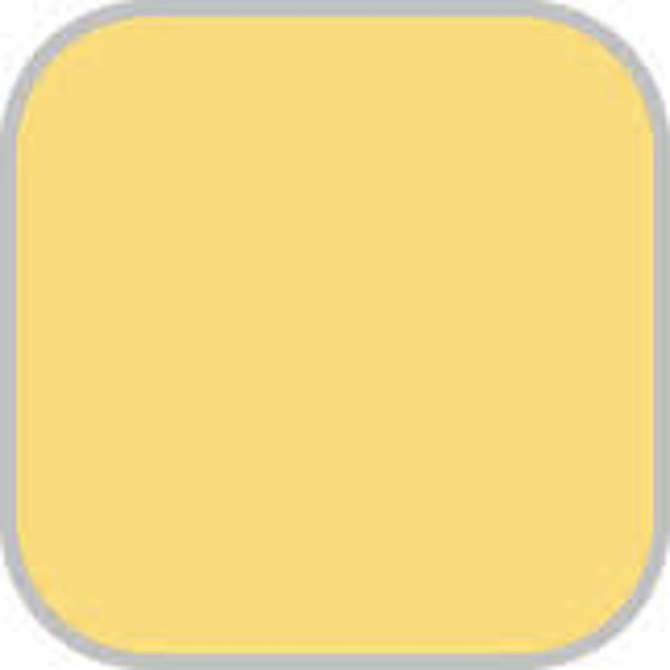 Yellow Paint Colors Top 10 Yellow Paint Color Ideas