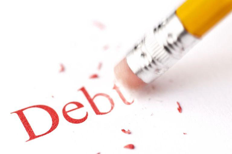erase-debt.jpg