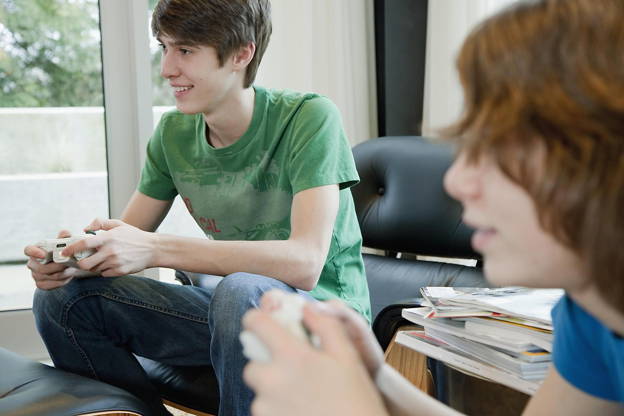 30 Fun Free Things To Do If You Re A Teen