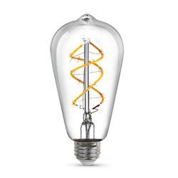 feit-lightbulb