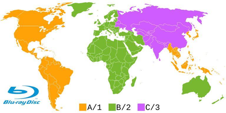 blu-ray-region-code-map-c.jpg