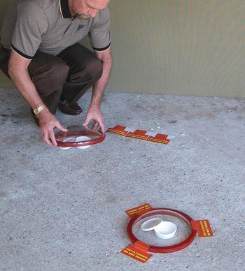 Garage Floor Paint Reviews Uk