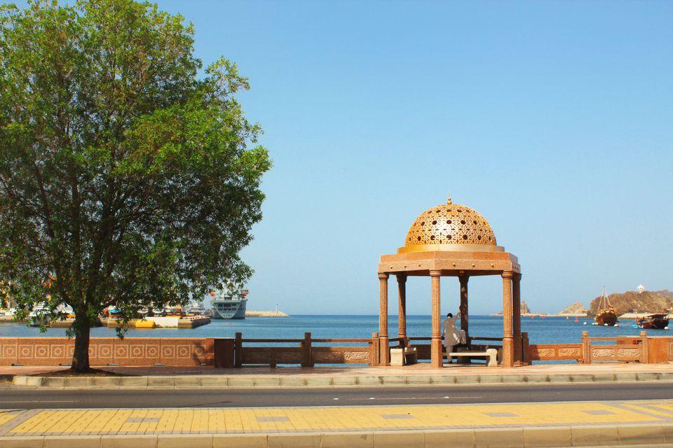 Muttrah Waterfront.jpg