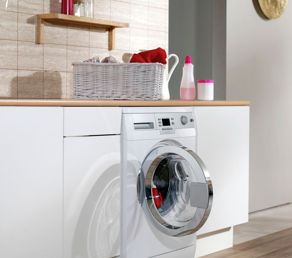 at mat revisionselectionmethod enviro guys non idcservice idcplg washer slip and latestreleased mats washerdryer file good dryer ddocname rendition get the zoomimage nosaveas rubber