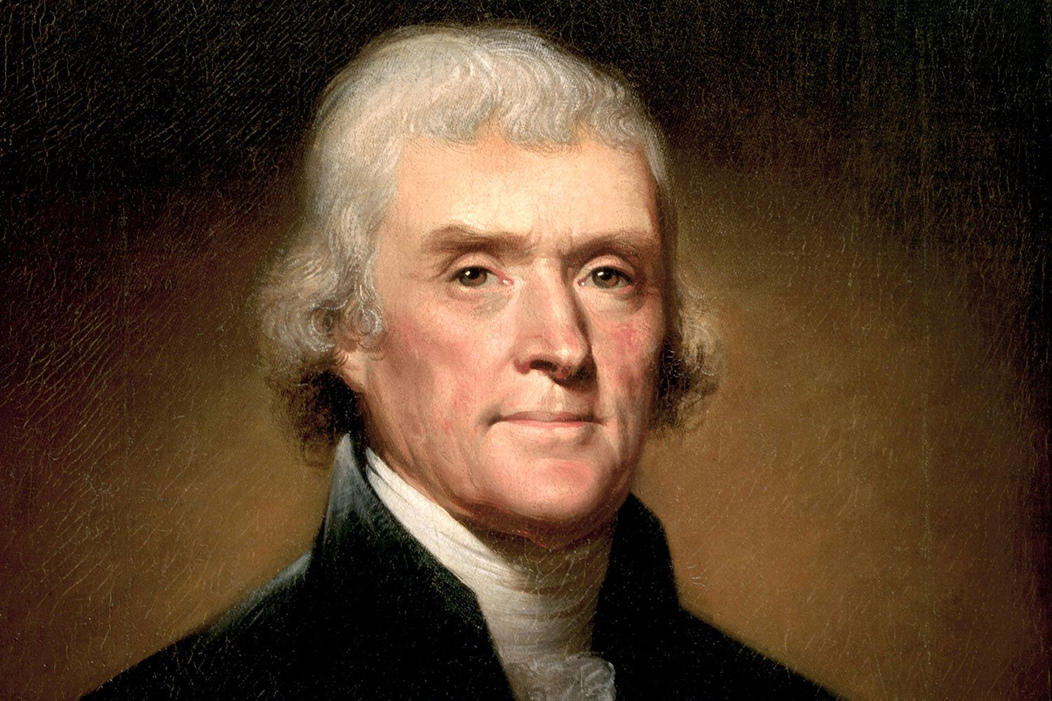 Uncategorized Thomas Jefferson Pictures To Print thomas jefferson facts and brief biography jeffersons biggest problem with the louisiana purchase